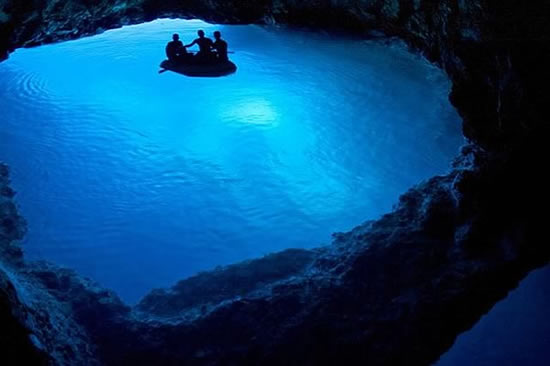 Bisevo_blue_cave_6