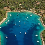 Croatia_Islands_Hvar_Arial_0004