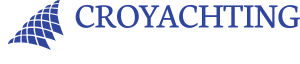 CROYACHTING_LOGO_marineblu