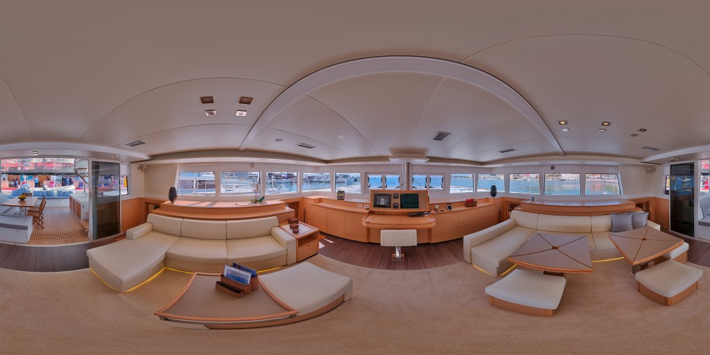 Catamaran Lagoon 620-web (1)