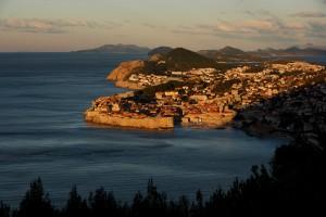 Croatia_Dalmatia_Dubrovnik_0034