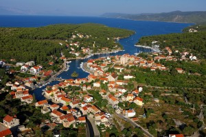 Croatia_Islands_Hvar_Vrboska_0004