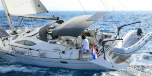 Acustica_FB_size_sailing_steering