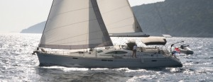 Acustica_SO 54DS_crewed_sailing2_yacht_sailing