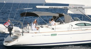 Acustica_SO 54DS_crewed_sailing5_yacht_sailing
