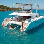 Lagoon 560_Luxury_Cat_Croatia_main_chill_anchor