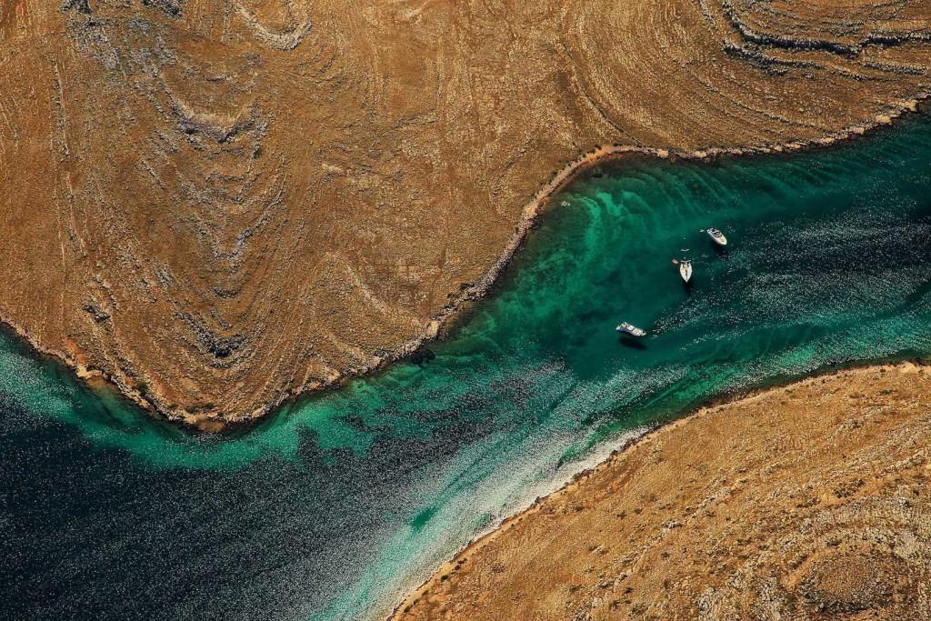Kornati-Pasadur-Aerial-web-o