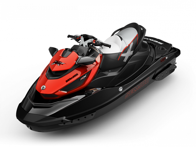 Seadoo Prices >> Sea-Doo JetSki RXT260 - Yacht and Boat charters, rentals in Croatia
