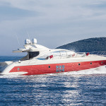 A68S_1_Running_STBD_CroYachting