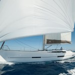 Dufour560_Spinaker_CroYachting