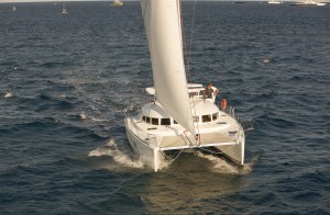L380_Front_CroYachting