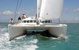 L570_Bow_Croyachting