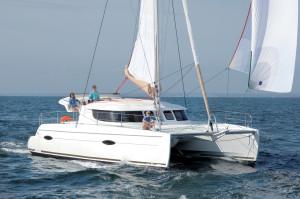 Lipari_41_Sailing_CroYachting