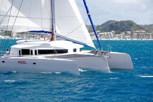 Neel45_Sailing_Starboard_CroYachting