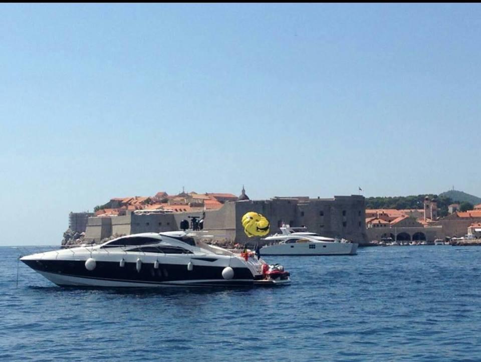 New_Glorious_Dubrovnik_CroYachting