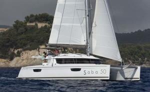 Saba50_Sailing1_CroYachting