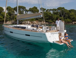 D460_LifeStyle_CroYachting