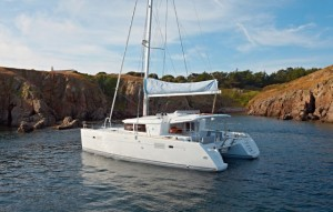 L450_Anchor_CroYachting