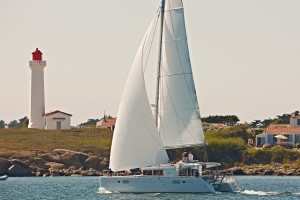 Lagoon450_LightHouse_CroYachting
