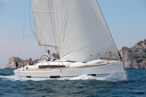 New_D410_CroYachting