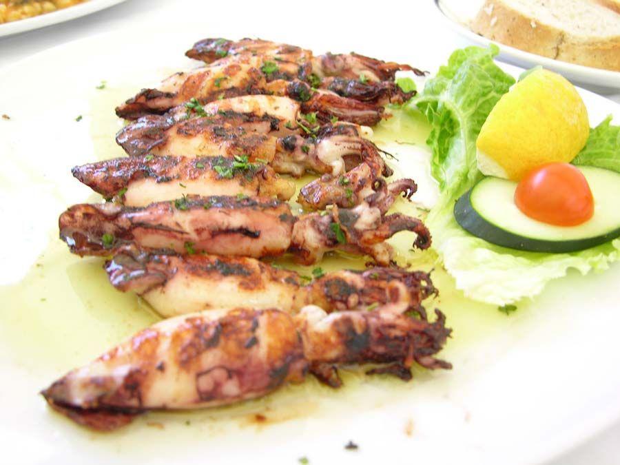 croatian-cuisine-02__slika