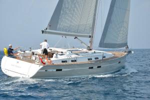 new-bavaria-50-sailing