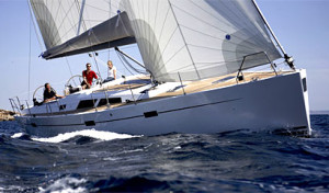Hanse470_Sailing_CroYachting