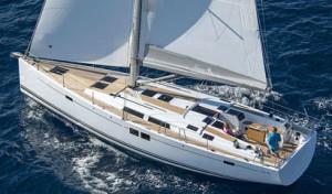Hanse505_sailing_CroYachting