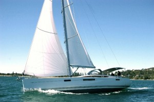 J53_Sailing_CroYachting