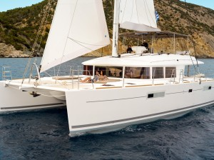 L560S2_Sailing_LifeStyle_CroYachting