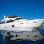 Ferreti_780_Orlando_L Cruising_STBD Cro_Yachting