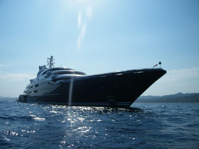 Serene Private Yacht Charter Sailing Holidays Croatia Cro Yachting