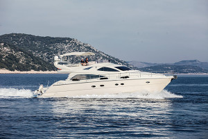 A56S_1_Stbd_1_CroYachting