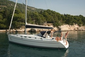 Cyclades 43.4_Lifestyle_CroYachting