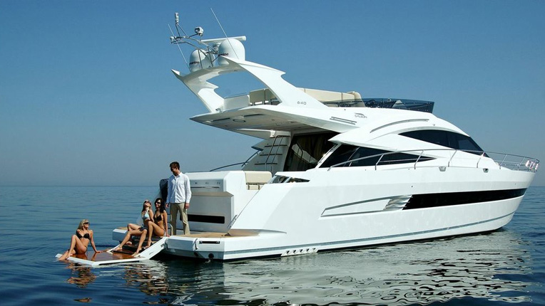 G640_LifeStyle_croYachting
