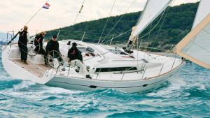 S44_Sailing_CroYachting