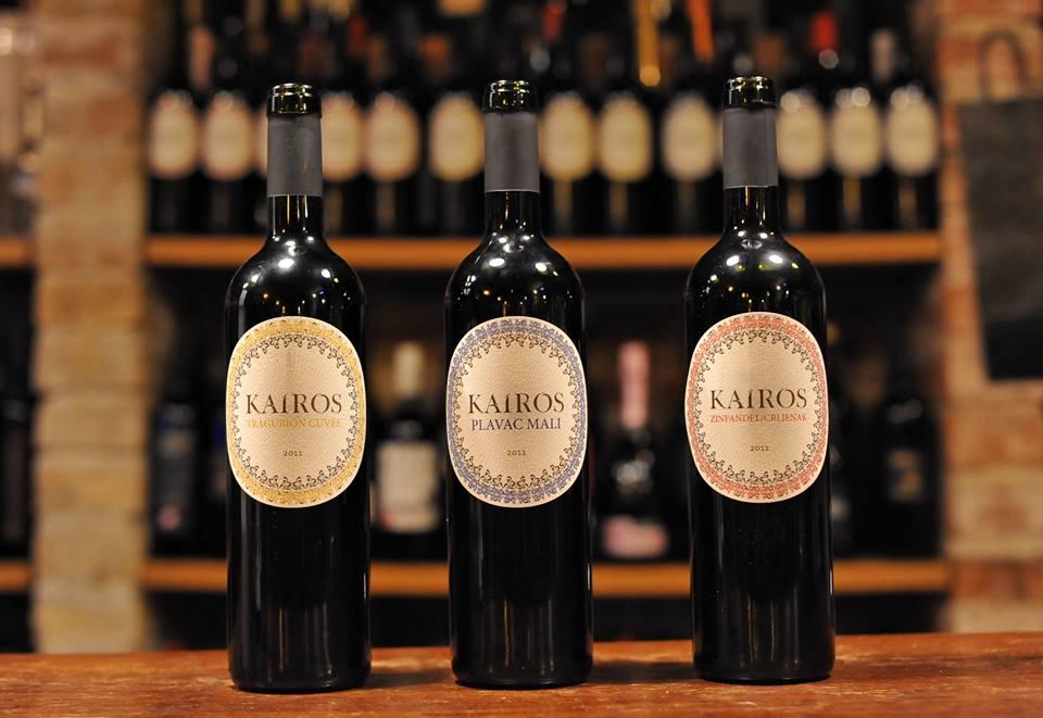 babe-trogir-wine (9)