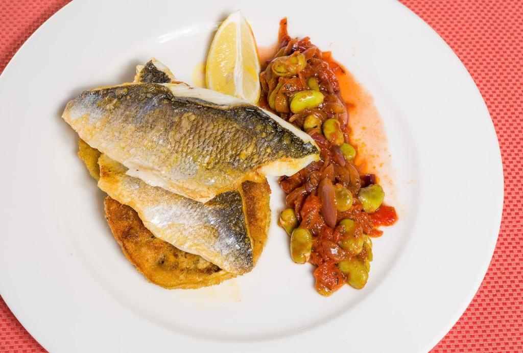 gulet-Croatiachef-food-002__slika
