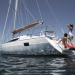 E45_SwimPlatform_CroYachting