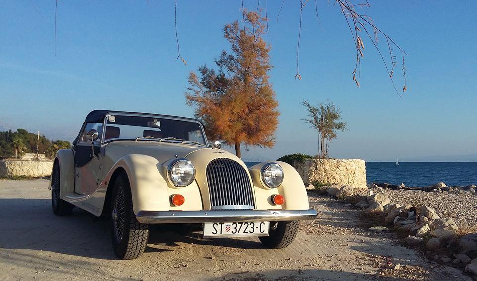 Morgan Cars_1