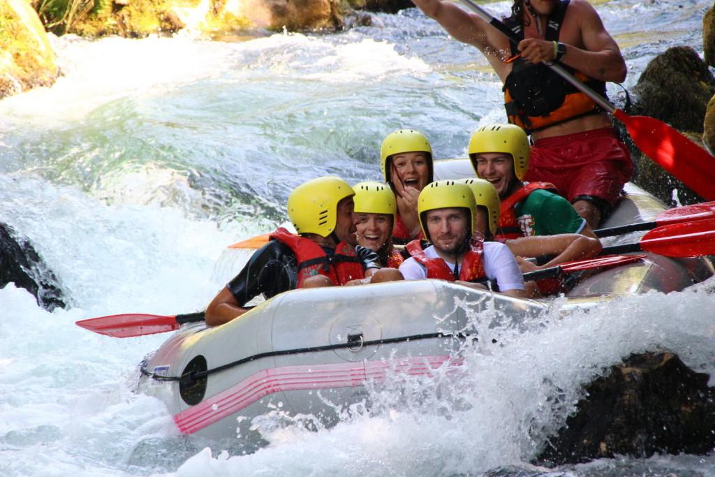 Cetina rafting 2015 271_resize