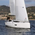 E3_Sailing_CroYachting