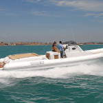 H40_Riding_CroYachting