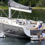 H575_Lifestyle_CroYachting