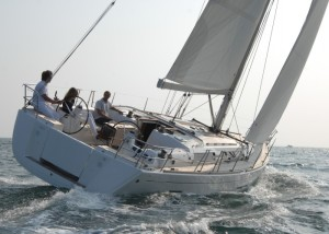 D445_NewMain_CroYachting
