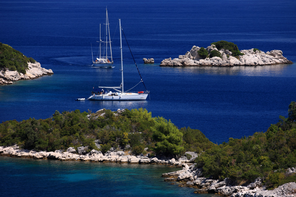 Croatia_Islands_Mljet_Prozurska luka_0016