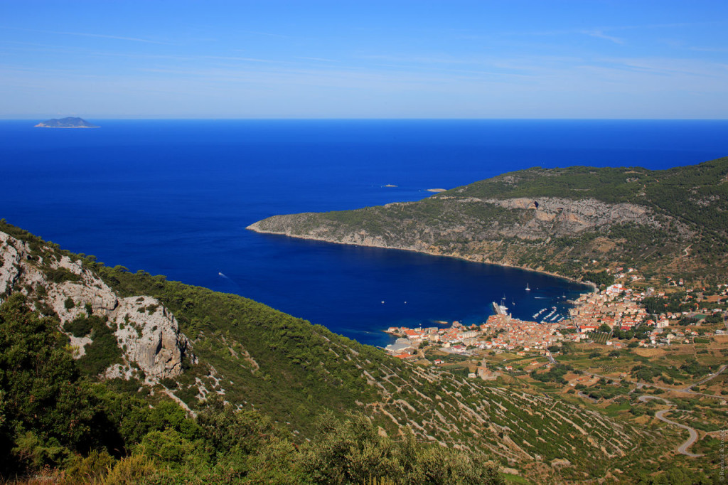 Croatia_Islands_Vis_Komiza_0050