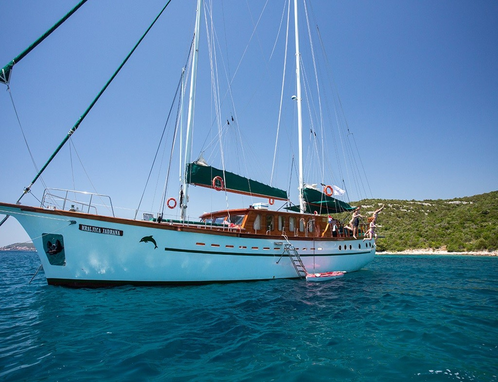 queen_of_adriatic_1 (1)